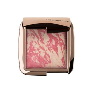 Ambient Lighting Blush - Space.NK - USD