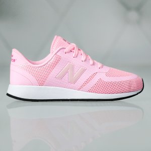 35% Off420 Collection @ Joe's New Balance Outlet