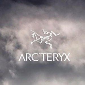 30%返现 相当于7.7折Arc'teryx 男女款户外服饰促销 收顶级户外品牌