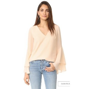 Up to 70% OffC/MEO COLLECTIVE Sale @ shopbop.com