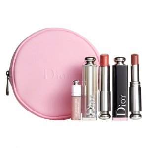 Dior Addicted to Nude Lip Set | Nordstrom