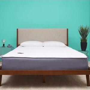 $130 Off + Free Organic Sheets + Free ShippingJupiter and Jupiter+ Mattresses Sale @ Eight Sleep