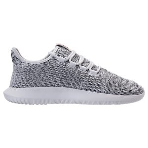Men's adidas Tubular Shadow 3D Knit Casual Shoes| Finish Line
