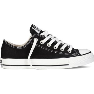 Converse Chuck Taylor All Star Low Sneaker - FREE Shipping & Exchanges