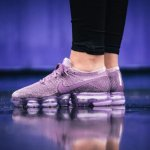 NIKE AIR VAPORMAX @ FinishLine.com