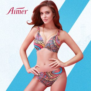 Up to 90% Off the Semi-Annual Sale @ Aimer
