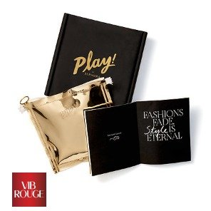 $20PLAY! by SEPHORA The Iconic Edition @ Sephora.com