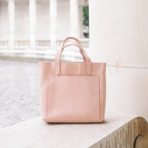 Starting at $24Pretty in Pink-ish @ Madewell
