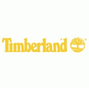 Up to 72% Off Timberland Sale @ Sierra Trading Post