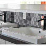 Mosaic Decorative Smart Tiles