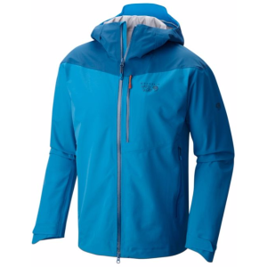 Men's Sharkstooth™ Jacket