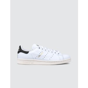 Adidas Originals - Stan Smith   HBX