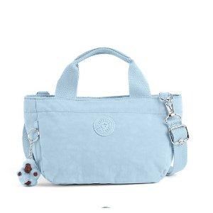 Sugar S II Mini Bag - Serenity
