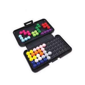 Kanoodle Game | zulily