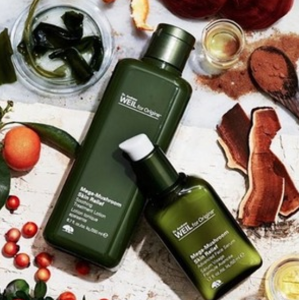 20% OffWith any $60 Origins & Drunk Elephant Orders @ B-Glowing