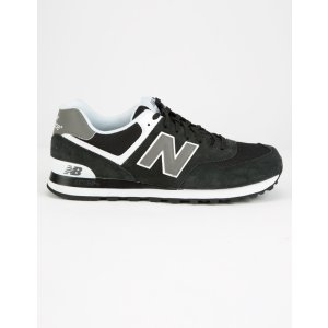 NEW BALANCE 574 Mens Shoes