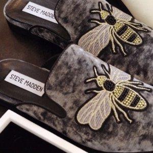 Anniversary SaleSTEVE MADDEN Women's Shoes @ Nordstrom