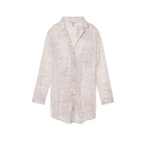 The Mayfair Sleepshirt - Victoria's Secret