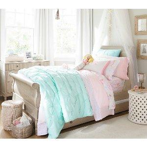 Kids' Furniture & Kids' Bedroom Furniture | Pottery Barn Kids
