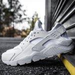 HUARACHE SALE @ Nike