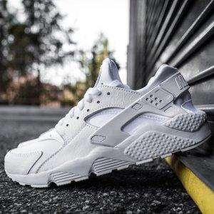 Extra 20% offHUARACHE SALE @ Nike