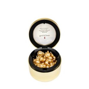 Sasa.com: Elizabeth Arden, Advanced Ceramide Capsules Daily Youth Restoring Serum (60 capsule(s))