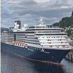 7-Day Alaska Cruise on Holland America Line w/Up to $1700 CASH BACK
