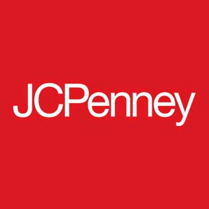 Extra 30% Off@ JCPenney