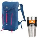 Ozark Trail 28L Atka Daypack with 30oz Tumbler Value Bundle