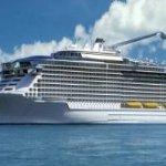 7-Night Bahamas Cruise on Anthem of the Seas