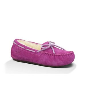 UGG® Official | Kids' Dakota Footwear | UGG.com