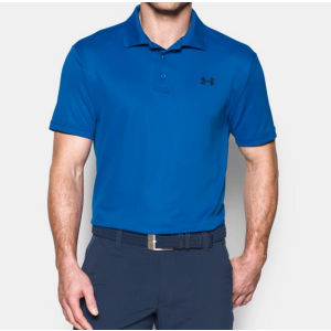 Men's UA Performance Polo | Under Armour US