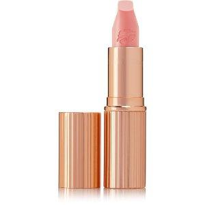 Hot Lips Lipstick - Kim K W