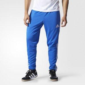 adidas Tiro 15 Training Pants - Blue | adidas US