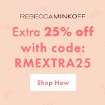 All Sale Styles @ Rebecca Minkoff