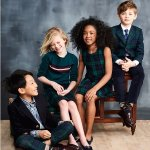 Kids Apparel Clearance @ Brooks Brothers