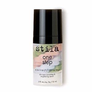 Deluxe One Step Correct @ Stila Cosmetics