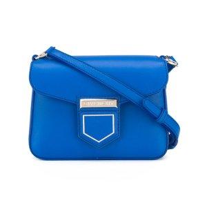 Givenchy Nobile Crossbody Bag - Farfetch