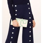 Clutches Sale @ Tory Burch