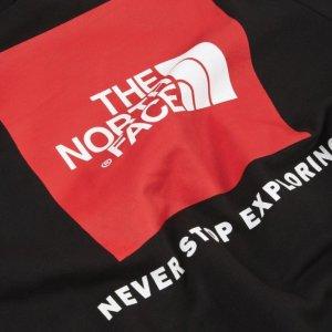 Extra 25% OFFThe North Face Men's Hoodie Coat Jacket Sale