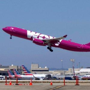 Save up to 36%on Travel to Europe  @ Airfarewatchdog