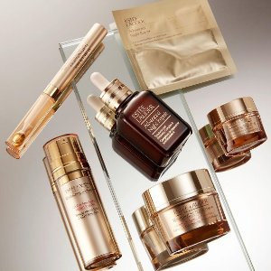 7-pc Free GiftWith $35 Estée Lauder Purchase @ Nordstrom