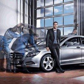 满$250立减$130Merecedes Benz 汽车保养优惠服务