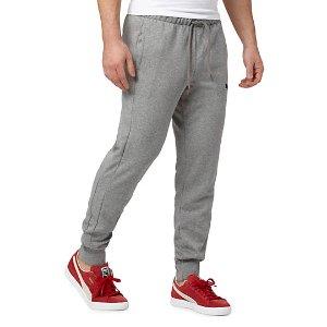 Core Cuffed Pants - US