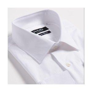 Jake Swafford Bedford Zagato Dress Shirt | Bluefly.Com