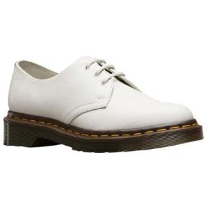 Womens Dr. Martens 1461 3-Eyelet Shoe