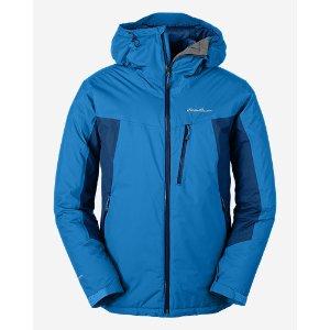 BC Igniter Jacket