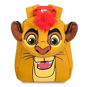 Lion Guard Junior Backpack | Disney Store