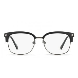 Elliot - Mens Eyeglasses