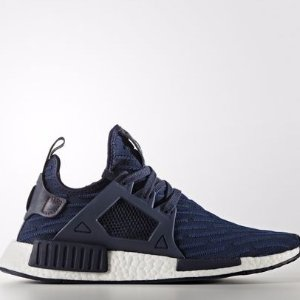 Up tp $100 OFFAdidas NMD_R1 Men's Shoes Sale